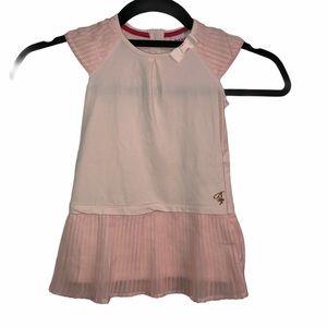 2/$25 12-18m Ted Baker Girls dress